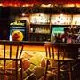 фото Ресторан De Bassus 8