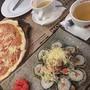 фото Кафе Room-Cafe 4