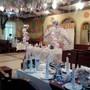 фото Ресторан Былина 3