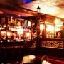 Ресторан-клуб Ben Hall