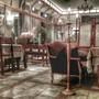 Ресторан Троекуров