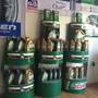 Автомагазин AMR Shop