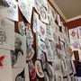 """фото Tattoo Laboratory """"4:20"""" тату алматы 3"""