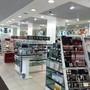 Салон-магазин парфюмерии и косметики DEGAL