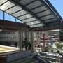 Салон красоты Альбатрос