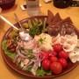Ресторан русской кухни Трактиръ