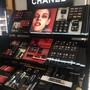 Магазин косметики и парфюмерии Французский Дом