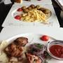 Ресторан Касабланка