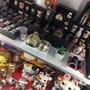 Магазин товаров из Японии Мегуми