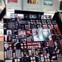 Магазин косметики и парфюмерии Л`Этуаль