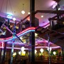 фото Ресторан Beverly Hills Diner 2