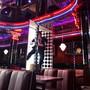 фото Ресторан Beverly Hills Diner 5