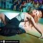 Студия танца Aisha
