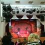 Театр кукол Культурно-досуговый центр им. К.С. Станиславского