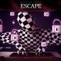 Компания по организации реалити-квестов Escape