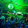 Ночной клуб Pravda