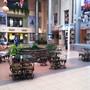 Культурный центр Атриум-Кино