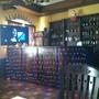 Ресторан Знаменская Слобода