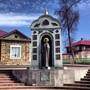 Музей-заповедник Красная Горка