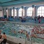 Дворец спорта Дельфин