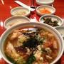 Ресторан Юджунг