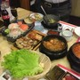 Ресторан Сушико