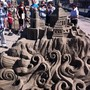 Астраханский дворец культуры Аркадия