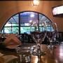 Ресторан Парк-кафе