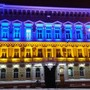 Музей истории органов внутренних дел Одесской области