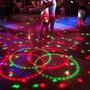 Танцевальная студия Salsa-Bus