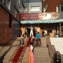 Торгово-развлекательный комплекс ГагаринПарк-Nikaland