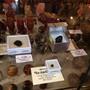Творческое объединение Каменный пояс