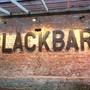 Ночной клуб Blackbar
