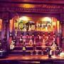 Ресторан-паб John Bull Pab