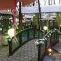 Развлекательный комплекс А Кафе