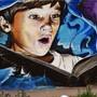Детская библиотека №22