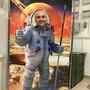 фото Музейно-выставочный центр Самара Космическая 2