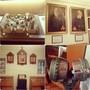 Музей истории г. Самары