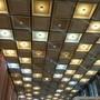 фото Самарский областной историко-краеведческий музей им. П.В. Алабина 4