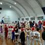 фото Семейный спортивный комплекс Виктория 1