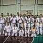 Клуб боевых искусств Сатори