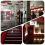 Кинотеатр Индиго