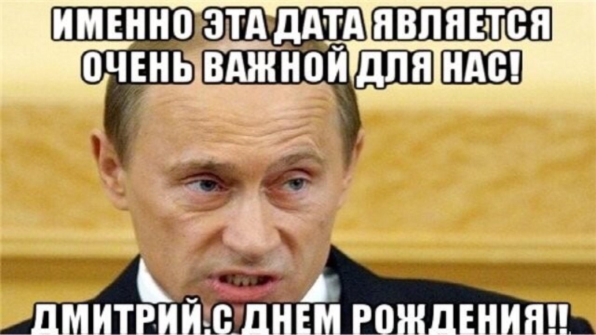 Русское ну пожалуйста давайте попу идинахуй