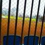 фото Академия тенниса Шамиля Тарпищева 5