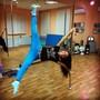 Танцевальная студия Eva