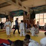 Центр боевых искусств Генерал