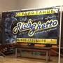 Танцевальная школа Rich Ghetto