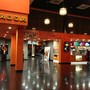 Кинотеатр City Stars