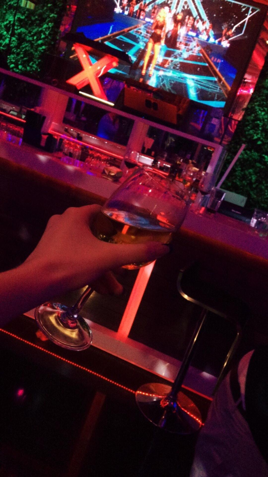 Клуб 911 в москве корстон время работы ночной клуб ночь в самаре
