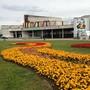 Культурный центр «Зеленоград»
